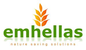 www.emhellas.com